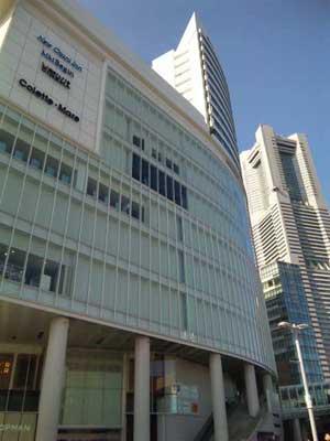 2010.3.12横浜.jpg