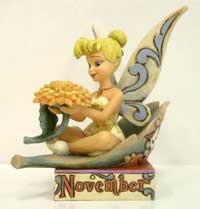 7-Nov-Tink.jpg