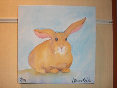 エマ・Bunny.jpg