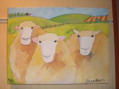 エマ・sheep.jpg