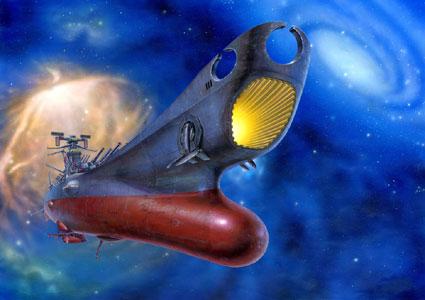 宇宙戦艦ヤマト・帰還.jpg