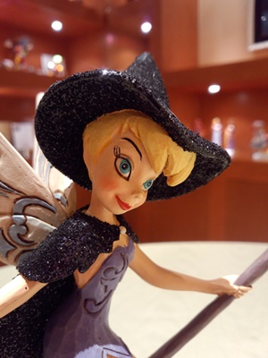 DTR Witch Tink4.jpg