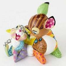 disney-by-britto-4055230-bambi-and-thumper-3.jpg