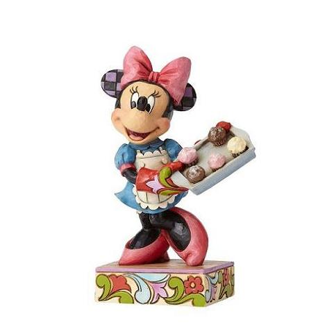 disney-traditions-4055411-sugar-spice-and-everything-nice-baker-minnie_25222.jpg