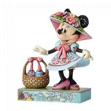disney-traditions-4055429-easter-finery-minnie-mouse-in-easter-bonnet_25245.jpg